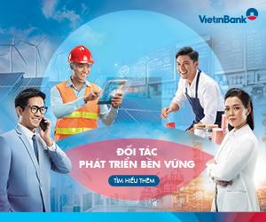 vietinbank-doi-tac-phat-trien-ben-vung