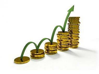Tác động của vốn luân chuyển đến hiệu quả tài chính của DN thực phẩm niêm yết trên thị trường chứng khoán Việt Nam