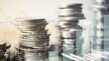 Các nhân tố ảnh hưởng đến cấu trúc vốn của các doanh nghiệp niêm yết trên sàn chứng khoán TP. Hồ Chí Minh