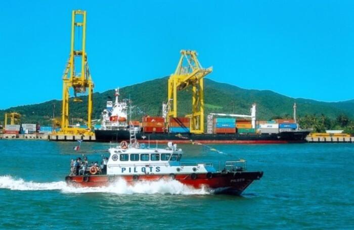 Ngày 17/6, Công ty TNHH MTV Hoa tiêu hàng hải – TKV sẽ chào bán cổ phần lần đầu ra công chúng