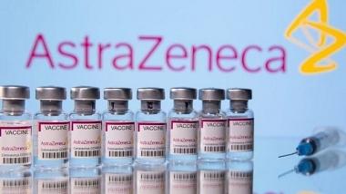 Gần 1 triệu liều vắc xin phân bổ cho TP. HCM và 37 đơn vị khác