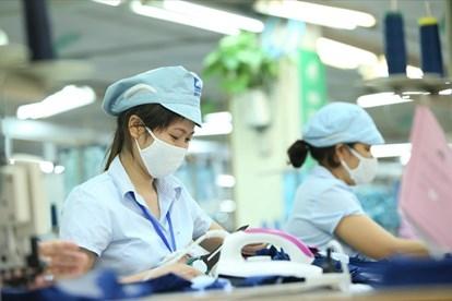 Chính sách hỗ trợ người lao động và người sử dụng lao động gặp khó do dịch Covid-19