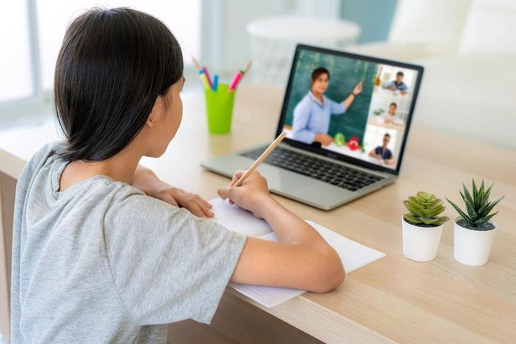 Tăng cường điều kiện bảo đảm thực hiện Kế hoạch năm học mới hiệu quả, chất lượng