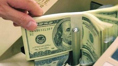 6 tháng đầu năm 2021: Đầu tư của Việt Nam ra nước ngoài đạt gần 547 triệu USD
