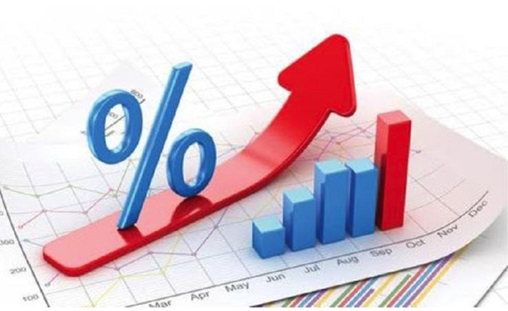 2 kịch bản tăng trưởng kinh tế năm 2021