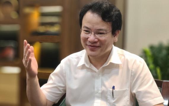 Sức mạnh nội lực sẽ giúp Việt Nam đi qua gian khó