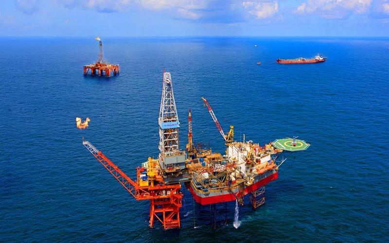 Kiện toàn Ban Chỉ đạo Nhà nước các dự án trọng điểm về dầu khí