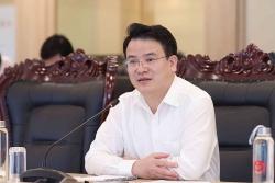 Tổ công tác đặc biệt của Thủ tướng tiếp tục gỡ khó, khơi thông nguồn vốn đầu tư tại địa phương