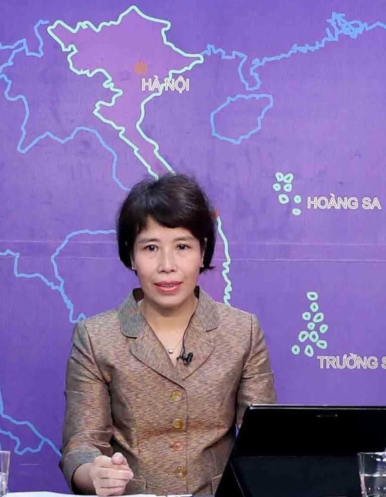 Việt Nam vẫn là điểm đến đầu tư an toàn, hấp dẫn