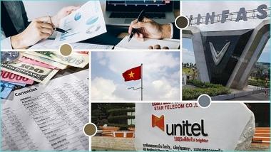 Việt Nam đầu tư hơn 570 triệu USD ra nước ngoài trong 9 tháng