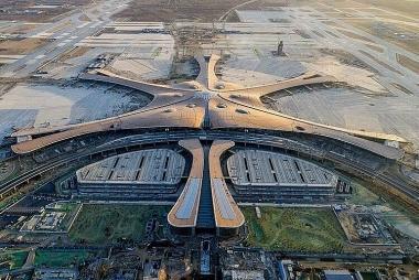 Chính phủ chỉ ra 3 vướng mắc lớn khiến công tác thu hồi đất của sân bay Long Thành chậm