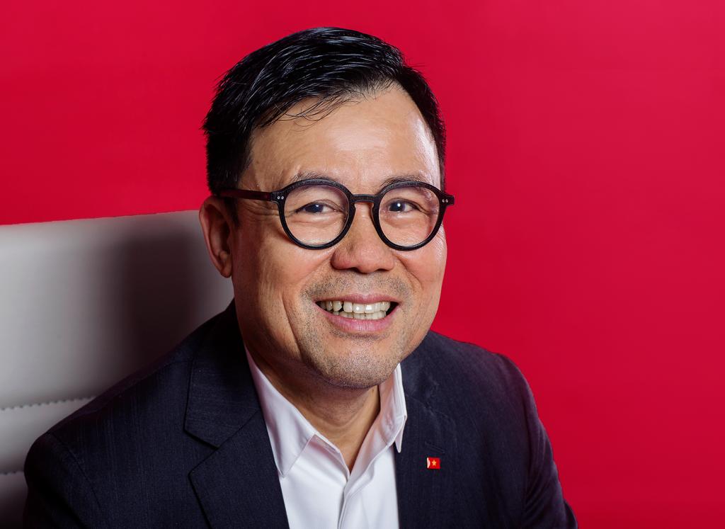 Chủ tịch Trần Văn Dũng: Dự kiến đầu tháng 7 tới sẽ gỡ nghẽn lệnh trên HOSE