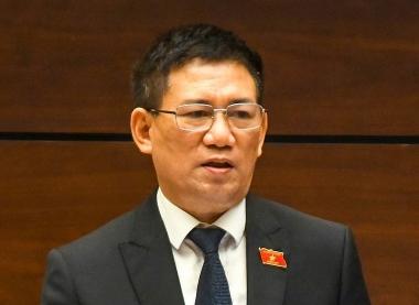 Bộ trưởng Hồ Đức Phớc: Bộ Tài chính đang nghiên cứu gói hỗ trợ mới 24.000 tỷ đồng