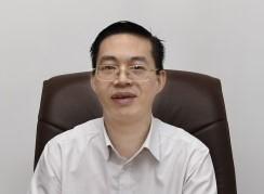 Trình Nghị quyết miễn, giảm thuế lên Ủy ban Thường vụ Quốc hội