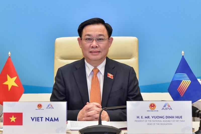 """Đại dịch Covid-19 là """"chất xúc tác"""" để ASEAN tăng cường số hóa nền kinh tế"""