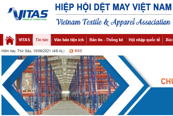 """Bộ Tài chính """"bác"""" đề xuất bỏ thu thuế VAT của Vitas"""