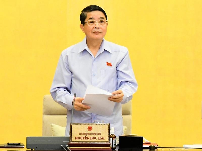 Đưa Thanh Hóa trở thành một cực tăng trưởng mới của khu vực và cả nước