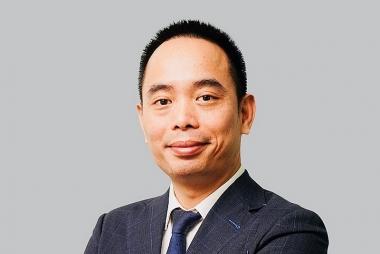 """Tổng thư ký VBMA: Cần tiếp tục """"tinh hóa"""" thị trường trái phiếu Chính phủ"""