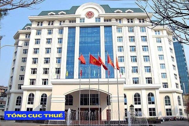 Vi phạm quy định về chống dịch, Phó Cục trưởng Cục Thuế tỉnh Bình Định mất chức