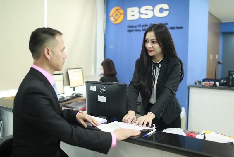 Nhà đầu tư cá nhân mua gần hết 200 tỷ đồng trái phiếu của BSC