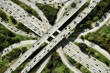 Ngành Giao thông Vận tải: Hoàn thành kế hoạch nhiều mục tiêu
