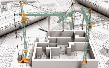 5 trọng tâm trong tái cơ cấu ngành Xây dựng