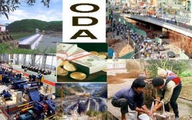 Nhức nhối tham nhũng tại các dự án ODA