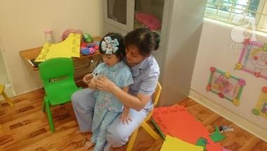 Tiếp tục kéo dài một số chính sách với trẻ em và giáo viên mầm non
