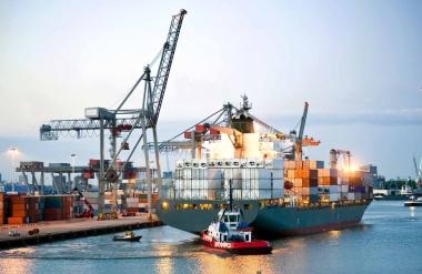 Năm 2015, Bộ Giao thông Vận tải thoái vốn được 2.398 tỷ đồng