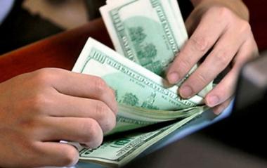 Kế hoạch tín dụng vốn nước ngoài năm 2016 là 12.000 tỷ đồng