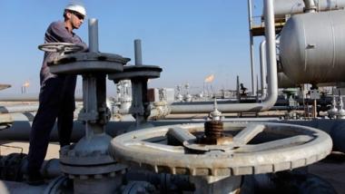 Dự báo thị trường dầu mỏ sẽ tái cân bằng trong năm 2016