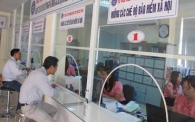 Việt Nam hoàn thiện mô hình quản lý bảo hiểm xã hội hiện đại