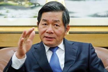 Tiếp tục đổi mới mạnh mẽ là động lực cơ bản để Việt Nam tăng trưởng nhanh và bền vững