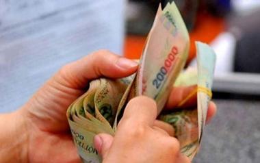 Dự kiến tăng lương cơ sở thêm 60.000 đồng/tháng từ 01/05/2016