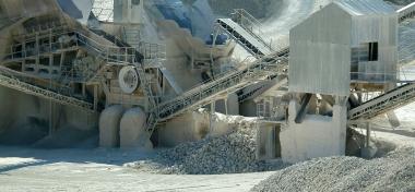 Tập đoàn vật liệu xây dựng SCG của Thái Lan tiếp tục tăng cường đầu tư vào Việt Nam