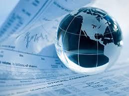 Dự báo kinh tế thế giới tăng trưởng trên 3% GDP năm 2017