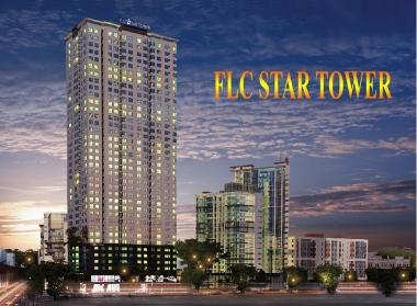 Nhiều phần quà hấp dẫn dành cho khách mua căn hộ tại FLC Twin Towers