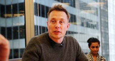 """Những câu hỏi phỏng vấn """"hack não"""" ứng viên của các CEO nổi tiếng thế giới"""