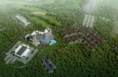 FLC sẽ tuyển dụng 2.000 nhân sự tại Quảng Ninh
