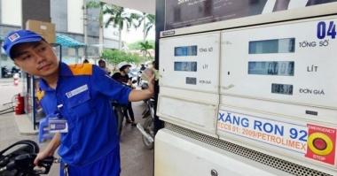 Đề xuất tăng thuế xăng dầu: Nhiều nỗi lo!