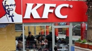 Xử lý khủng hoảng thương hiệu của doanh nghiệp tại Việt Nam