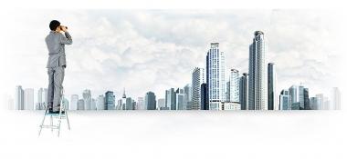 Thị trường bất động sản năm 2018 sẽ tiếp tục tăng trưởng tích cực