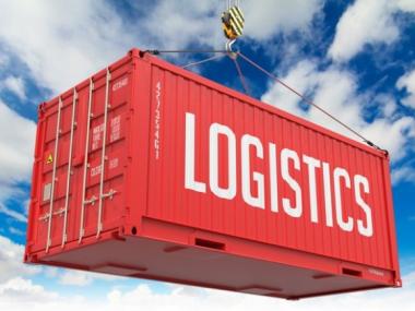 Ngành logistics Việt Nam đứng trước nhiều thách thức trong năm 2018