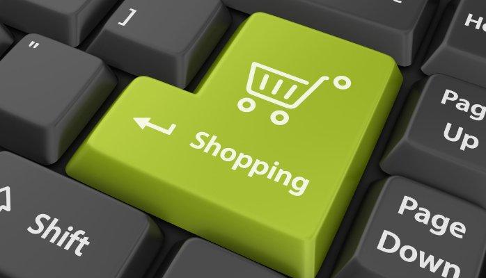 4 lợi ích đáng quan tâm của tiêu dùng xanh
