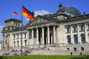 Mô hình nhà nước CHLB Đức và khả năng áp dụng ở Việt Nam