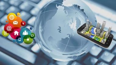 Công nghệ gì ảnh hưởng đến marketing trong tương lai?