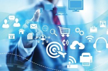 Vì sao xuất khẩu trực tuyến còn quá hạn chế?