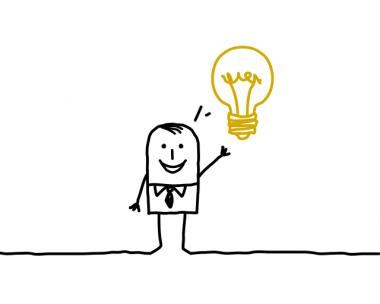 5 gợi ý giúp tăng sự sáng tạo