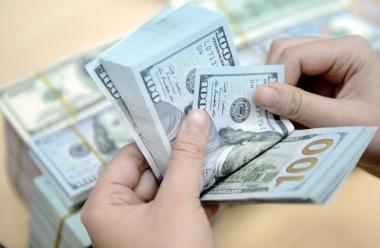 Vị thế đồng Việt Nam được nâng cao nhờ hạn chế đô la hóa
