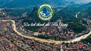 Năm 2018: Hà Giang phấn đấu GRDP đạt 8%